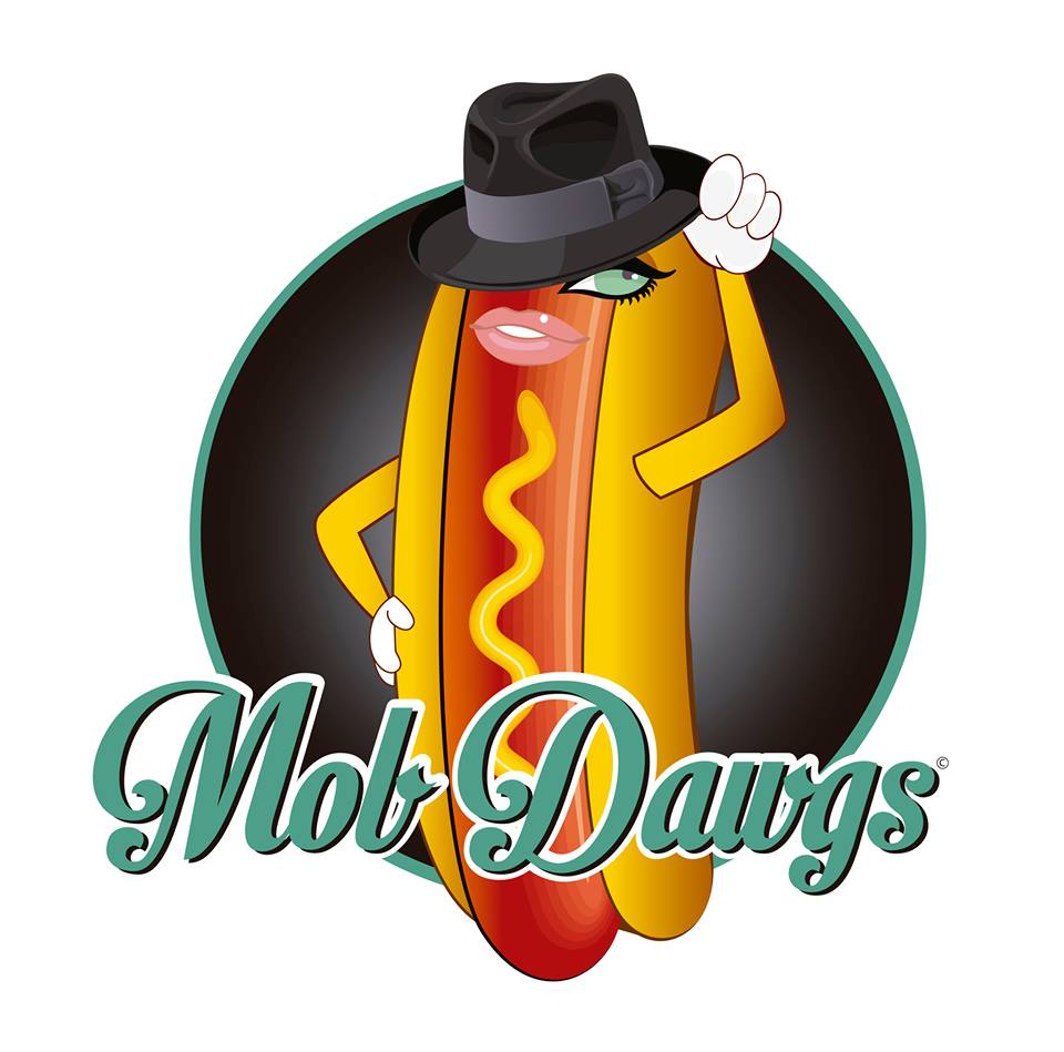 image-638879-Mob_Dawgs_Official_Logo.jpg